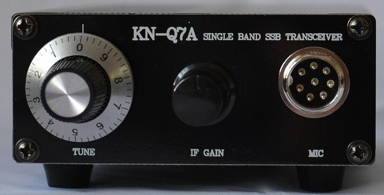 KN-Q7A